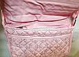 Сумка для девочки Hello Kitty 48026 розовая, фото 4