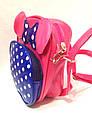 Детская сумка Микки Маус MM-012, фото 2