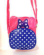 Детская сумка Микки Маус MM-012, фото 4
