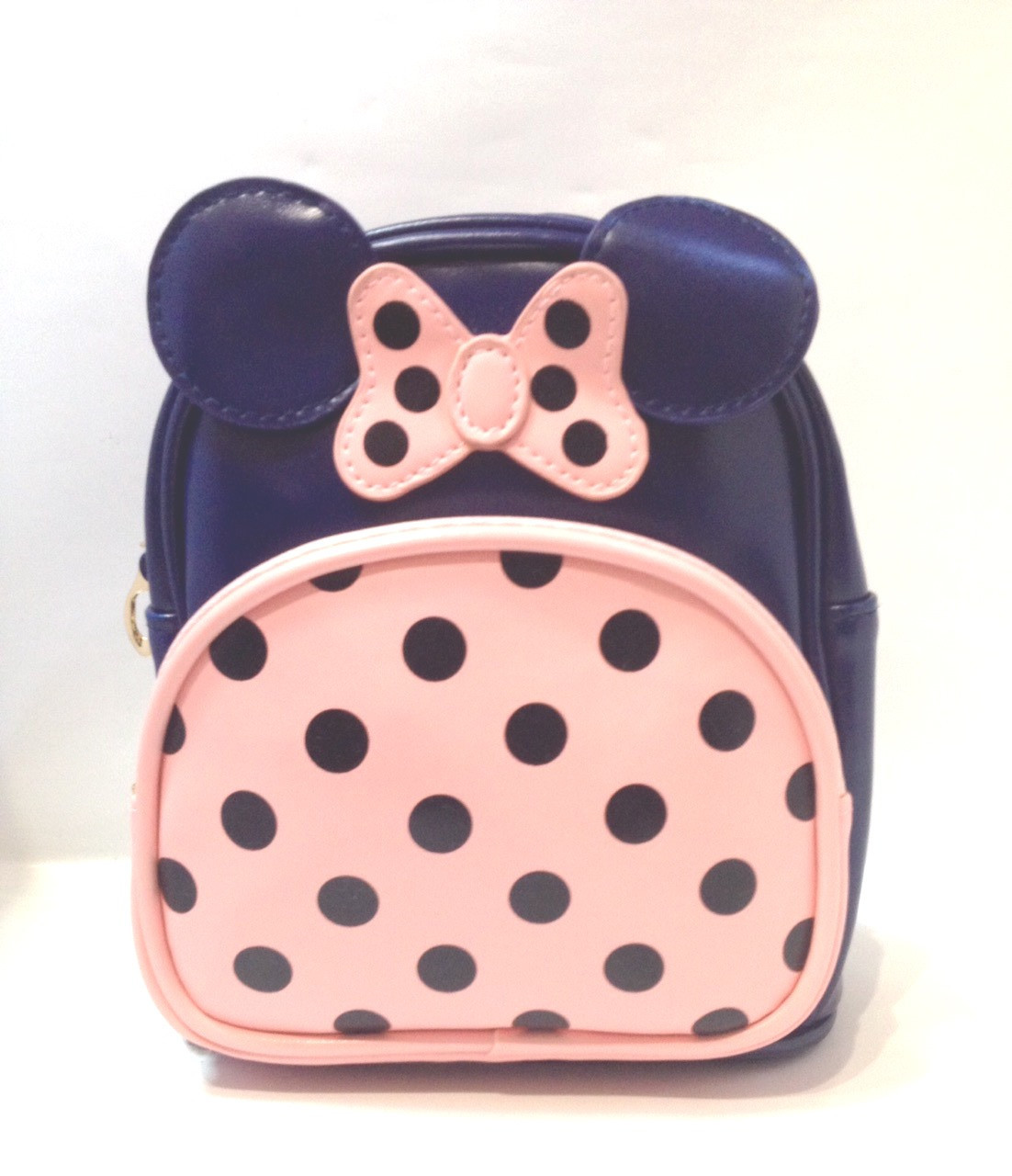 Детский рюкзак Микки Маус M-L005