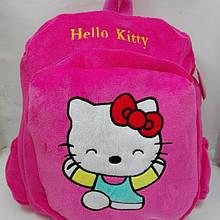 Рюкзак детский Hello Kitty HK 220