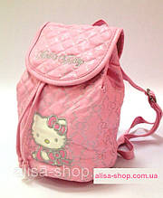 Детский рюкзак Hello Kitty HK 123