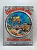 Глорія Енц Велика книга Підводний світ Дитяча енц
