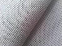 Канва  для вышивания плотность 62*10, 50*47 см