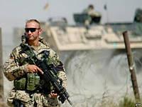 Рации – отличная альтернатива мобильным телефонам в армии