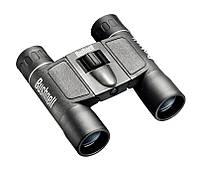 Бинокль Bushnell 12x25,бинокли,телескопы ,оптика, монокуляры, прицелы, оригинал
