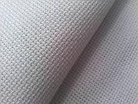 Канва  для вышивания плотность 62*10, 100*155 см