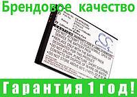 Аккумулятор HTC BTR6325 1150 mAh, фото 1