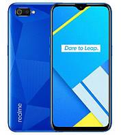 Realme c2 2/16GB Dual Sim Diamond Blue EU_