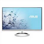 "Монітор LCD Asus 25"" MX259H D-Sub, 2xHDMI, MM, IPS (90LM0190-B01670)"