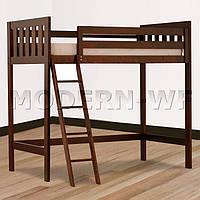 Двухъярусная кровать Тифани, фото 1