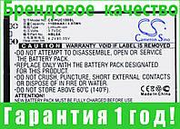 Аккумулятор HUAWEI HBL6A 1100 mAh, фото 1