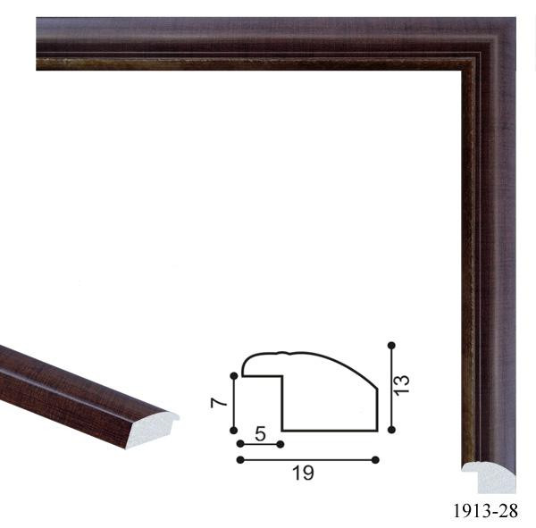 Рамка из багета (А)1913-28