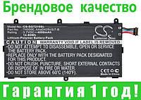 Аккумулятор для Samsung SM-T2105 4000 mAh, фото 1