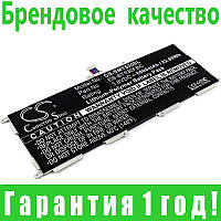Аккумулятор для Samsung Galaxy Tab4 10.1 Wi-Fi 6000 mAh, фото 1