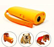 Отпугиватель собак Super Ultrasonic (Супер Ультрасоник)  AD 100, фото 2