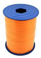 Лента оранжевая 5 мм, 350 м, фото 1