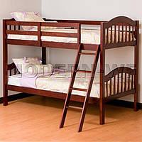 Двухъярусная кровать Дорель, фото 1