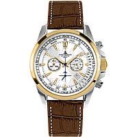 Мужские часы Jacques Lemans 1-1117DN