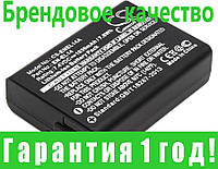 Акумулятор NIKON EN-EL14 1030 mAh