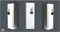 Электрический котёл Tenco Мини 3 кВт, 4,5кВт, 220В