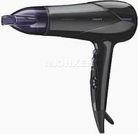 Фен Philips Salon Dry Control HP8180/00