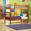 Двухъярусная кровать Дейзи