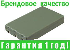 Аккумулятор Revio DR-LB4 850 mAh