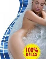 Массажный коврик-джакузи для ванной Maniquick MQ780, Харьков