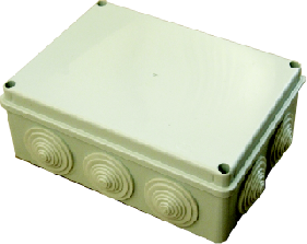 Модуль конвектора внутрипольного TeploBrain М 150
