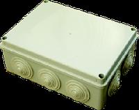 Модуль М 150