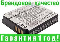 Аккумулятор LEICA BP-DC4-U 1150 mAh, фото 1