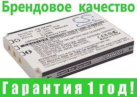 Аккумулятор Benq NP-900 600 mAh