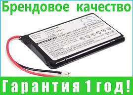 Аккумулятор Digital Ally 135-0036 1100 mAh