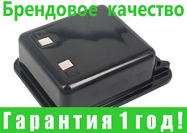 Аккумулятор Bullard BZT3MAX 2000 mAh