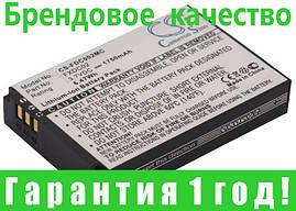 Аккумулятор Drift FXDC02 1750 mAh