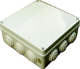 Модуль конветора внутрипольного TeploBrain М 300