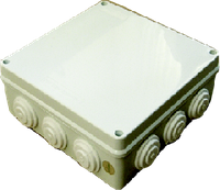 Модуль М 300