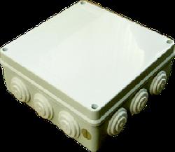 Модуль конвектора внутрипольного TeploBrain М 300
