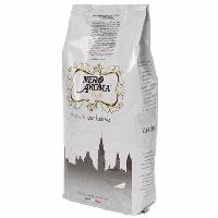 Кофе в зернах Nero Aroma Exclusive 1 кг