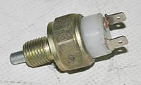 Выключатель сигнала торможения ВК-12-2