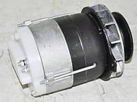 Генератор Д-245-27, Д-260 Г994.3701