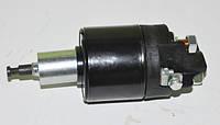 Реле втягивающее стартера редукторного 24В (7157871)(MAGNETON Чехия) 7154722