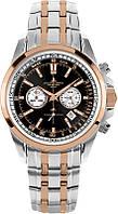 Мужские часы Jacques Lemans 1-1117ON