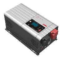 Инвертор напряжения (ИБП) MUST EP30-1512 PRO 1500Вт, фото 1