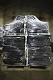 Мастика битумно-резиновая МБР-Г-85 ГОСТ 15836-79, фото 2