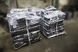 Мастика битумно-резиновая МБР-Г-85 ГОСТ 15836-79, фото 3