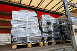 Мастика битумно-резиновая МБР-Г-85 ГОСТ 15836-79, фото 4