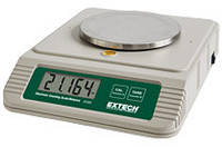 Весы электронные Extech SC600