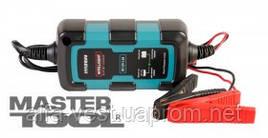 Зарядное устройство Hyundai HY 200, Арт.: HY 200